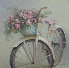 http://chateaudefleurs.blogspot.com/