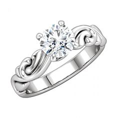24 Best 25 Year Anniversary Ring Images Anniversary Rings