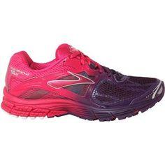 c998c1c6db12f Brooks Ravenna 5 Women s Shoes Ombre Indoor Track
