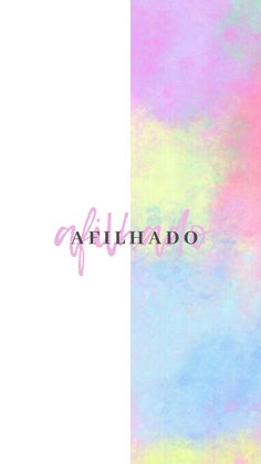 Rainbow Wallpaper, Instagram Highlight Icons, Instagram Story, Iphone, Writing Ideas, Custom Icons, Instagram Ideas, Pen And Wash, Cape Clothing