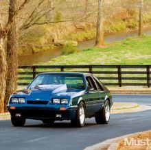 401 Best Foxbody Mustang Over 400 Photos Images Mustang