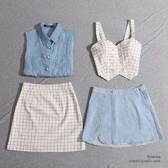 Resultado de imagem para clothing