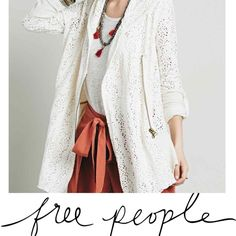 Free people size XS dark gray cardigan NWT. NWT cute dark gray cardigan. Tag size XS but pretty big. I am size M but fit good on me too. Soft fabric . Free People Sweaters Cardigans