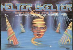 TECHNO FLYERS - Saferbrowser Yahoo Image Search Results