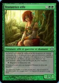 """Résultat de recherche d'images pour """"elfe carte"""""""