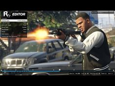 GTA 5 ONLINE NEWS
