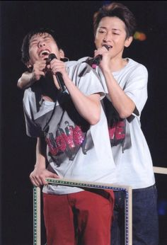 大宮 Ninomiya Kazunari, Boy Bands, Album, Concert, Boys, Women, Young Boys, Recital, Senior Guys