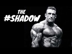10 Best Dorian Yates Images In 2018 Dorian Yates Bodybuilding