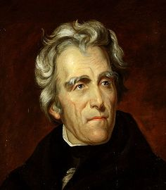 By Harvey Wasserman / Reader Supported News Portrait of Andrew Jackson by Thomas Sully. (Wikimedia Commons) The decision to remove Andrew Jackson History Facts, World History, History Articles, History Jokes, History Major, Family History, American Presidents, American History, American Indians