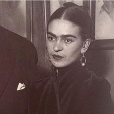 Diego Rivera, Clemente Orozco, Kahlo Paintings, Frida And Diego, Frida Art, Mexican Artists, Popular Culture, Vintage Photos, Picasso