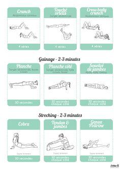 programme-lotus-full-body-fitness-02