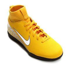 8de5733102 Compre Chuteira Futsal Personalizado Online