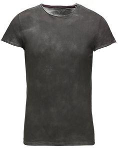 De lækreste Gnious Vasto T-shirt Gnious T-shirts til Herrer til hverdag og fest