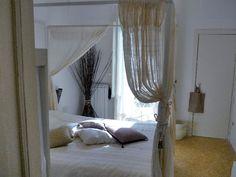 Royal Hotel Grenoble - Fuga dalla città - Soggiorni - Nostri ...