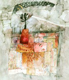 Album 4 « Gallery 30 « Gallery - Shirley Trevena