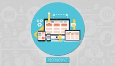 Every business want to stay ahead from there competitor. choose responsive website development services to make your online business get more customer and enhance brand awareness.