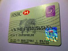 76,23 руб. Used in Предметы для коллекций, Коллекционные карты, Кредитные, платежные карточки
