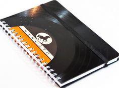 DIN A6 - Taschenkalender 2017 Kalender - ein Designerstück von Aurum bei DaWanda