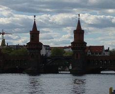 phrase simply matchless top 10 kostenlose dating seite in deutschland remarkable phrase