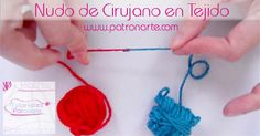 Bufanda Chalina Circular Infinita a crochet en PUNTO HOJITAS paso a paso en video tutorial Loom Knitting, Knitting Stitches, Knitting Patterns, Do It Yourself Videos, Joining Yarn, Magic Knot, Yarn Thread, Crochet Instructions, Knit Stitches