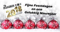 Christmas Bulbs, Campaign, Medium, Holiday Decor, Blog, Home Decor, Homemade Home Decor, Christmas Light Bulbs, Blogging