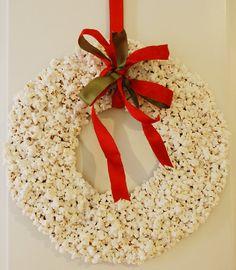 20 Best DIY Christmas Wreaths, each is so beautiful!!