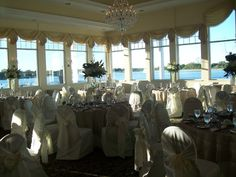 The Sunset Ballroom Photos, Ceremony & Reception Venue Pictures, New Jersey - Southern New Jersey - Jersey Shore