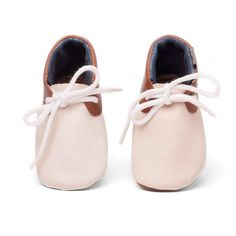Baby shoe leather baby shoes baby moccassins by lenfantbabyshoes