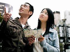La classifica dei Paesi turistici più maleducati