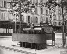 vintage-urinoirs-publiques-de-paris-6