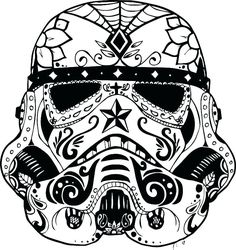 Skull Color Pages Skull Coloring Pages For Kids Safewaysheetco. Skull Color Pages Coloring Pages Bones Of The Skull Coloring Pages Picture. Skull Coloring Pages, Free Coloring Sheets, Animal Coloring Pages, Mandala Coloring, Colouring Pages, Printable Coloring Pages, Coloring Pages For Kids, Adult Coloring, Coloring Books