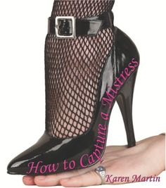compleat creating dominant erotic lifestyle living slave submissive
