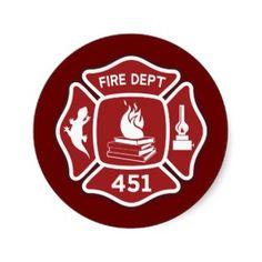 Fahrenheit 451 symbolism of fire essay