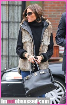 This jacket is hawt! Olivia Palermo Out & About with Boyfriend in NYC FFN-Palermo_Olivia_INI_100812-50910263-BorderMaker