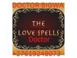 Bring back lost lover to make someone like you in Namibia Kuwait Bring Back Lost Lover, Bring It On, Someone Like You, Love Spells, Spelling, Health And Wellness, Lovers, Books, How To Make