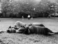 Adriana Lima & David Boreanaz by Pamela Hanson . Couple In Love, Love Is All, True Love, Pamela Hanson, Modern Hepburn, Adriana Lima, Hopeless Romantic, Cute Couples, Love Story
