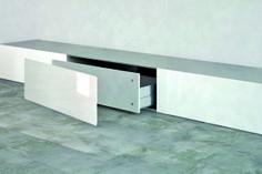 Interchangeable #magnetic cover. Ronda Design.
