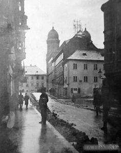 Bratislava, Php, Times