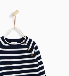 -NEW IN-BABY BOY | 3 months-4 years-COLLECTION SS/17 | ZARA United Kingdom
