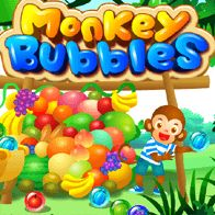 Monkey Bubbles - http://www.smallgamesbox.com/board-game/monkey-bubbles/