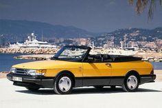 900 Cab 03 MonteCarlo