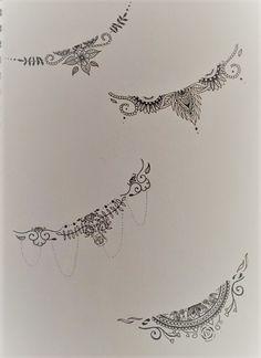 Hand Tattoos For Girls, Ankle Tattoos For Women, Mini Tattoos, Body Art Tattoos, Sleeve Tattoos, Anklet Tattoos, Tattoo Bracelet, Thigh Garter Tattoo, Lace Garter Tattoos