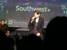 11/06/15 Adam Lambert performing at Live in the Vineyard, Napa CA