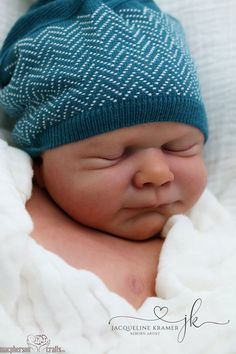 Knitted Hats, Crochet Hats, Baby Skin, Knitting, Knitting Hats, Tricot, Breien, Stricken, Weaving