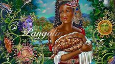 Art Oil, Oil Paintings, Queen, Fine Art, The Originals, Artist, Artists, Oil On Canvas, Visual Arts
