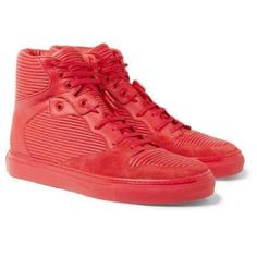 Sneakers - Women's Fashion : Women's Fashion #Sneakers https://inwomens.com/2018/02/24/sneakers-womens-fashion-womens-fashion-117/
