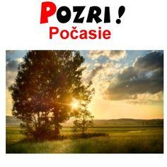 Počasie aktuálne počasie, predpoveď na 10 dní, dlhodobá predpoveď http://pocasie.pozri.sk