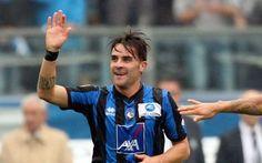 Denis regala agli orobici la terza consecutiva. Perea non basta alla Lazio #perea #lazio #atalanta #denis