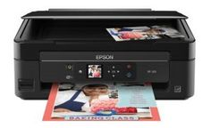 Epson XP-320 Driver & Software Download for Windows 10, 8, 7, Vista, XP and Mac OS  Please select the appropriate driver for the OS that you will install this printer:  Driver for Windows 10 and 8 (32-bit & 64-bit) – Download(15.6 MB) Driver for Windows 7 and Vista (32-bit & ...