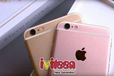 Những smartphone giảm giá tới 2 triệu đáng mua tháng 11 - http://www.iviteen.com/nhung-smartphone-giam-gia-toi-2-trieu-dang-mua-thang-11-4/ Sự ra đời của nhiều thương hiệu, loạt mẫu Smartphone mới vào mùa mua sắm cuối năm làm cho thị trường càng trở nên sôi động. Để tăng sức cạnh tranh cho thương hiệu mình, các hãng điện thoại danh tiếng như: OPPO, APPLE, LG, Samsung… vừa hạ giá nhiều m�